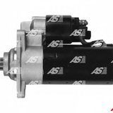 Electromotor VW LUPO (6X1, 6E1) (1998 - 2005) AS-PL S0094